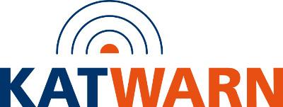 ESPRI_katwarn_logo_small