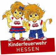 kindergruppen in der feuerwehr landesfeuerwehrverband hessen